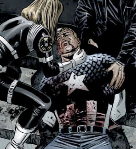 http://media.comicbook.com/wp-content/uploads/2012/06/death-of-captain-america.jpg