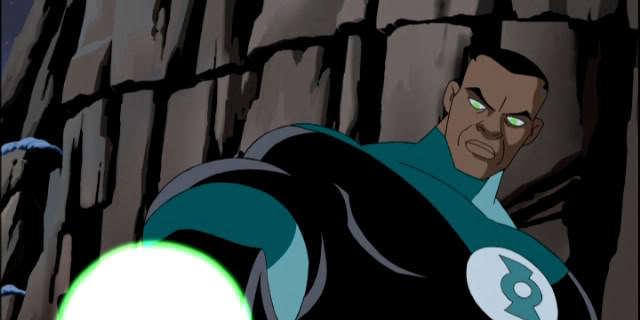 green-lantern-john-stewart-justice-league-unlimited