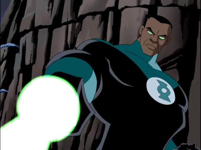 green lantern writer dc comics confirm quot stewart is not going anywhere quot