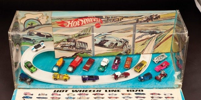 hot-wheels-dreier-auction-front