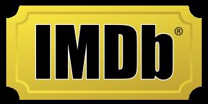 Total Recall and Dredd With IMDb's Keith Simanton