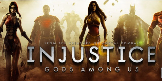 injustice-gods-among-us-game