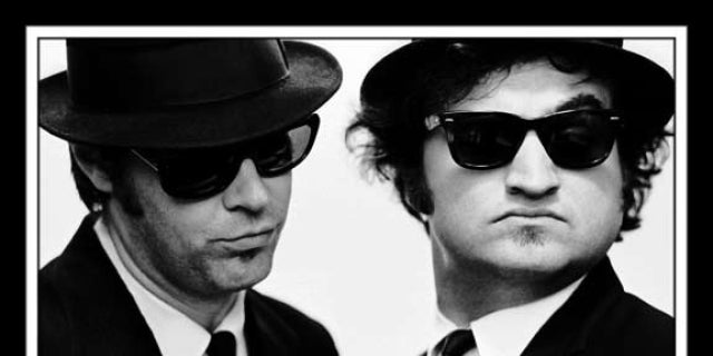 john-landis-the-blues-brothers-john-belushi-dan-aykroyd