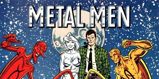metal-men-dan-jurgens
