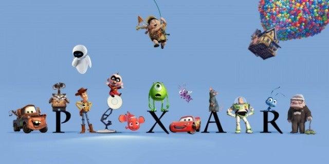 pixar-logo-600x375