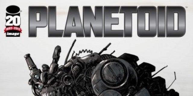 planetoid-1-imagecomics