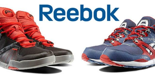 reebok-marvel-sneakers