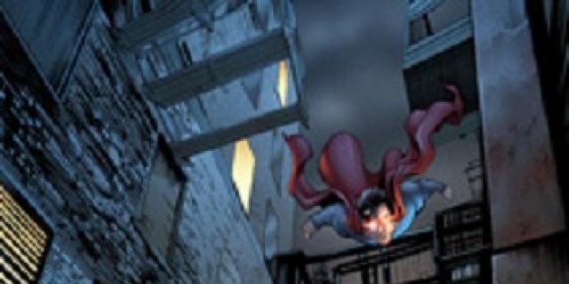 Smallville Gets a Batman...And - 56.3KB