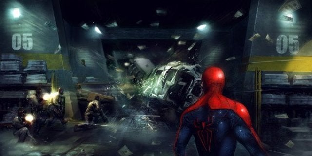 the-amazing-spider-man-video-game-2