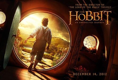 Llega el 14 de Diciembre del 2012.