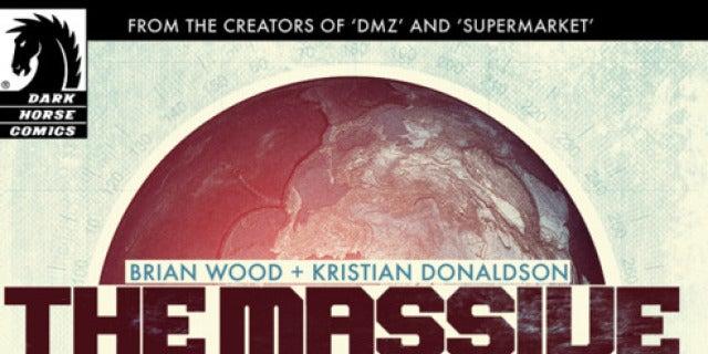 the-massive-wood-donaldson