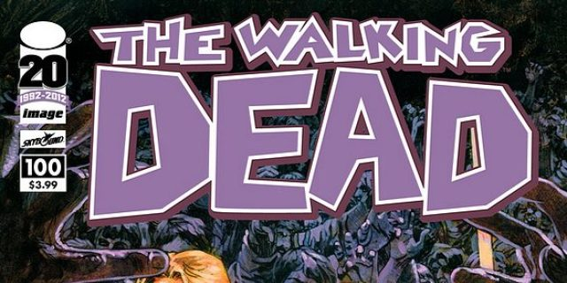 twd100cover_phillips