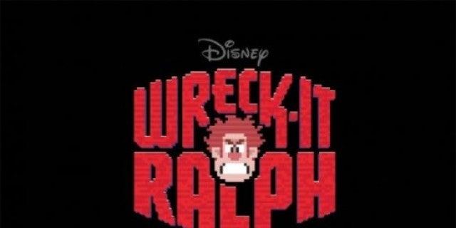 wreck-it-ralph-logo