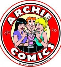 Archie Panel At Comic Con Details Sabrina The Teenage