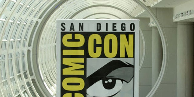 Comic-Con-2012-Movie-Preview