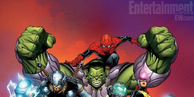 Marvel-comic-con-2012_1000