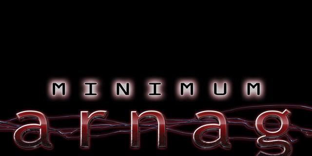 MinimumCarnage_Teaser