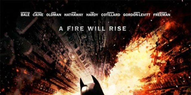 New_Dark_Knight_Rises_Poster_Arrives_Online_1337636698