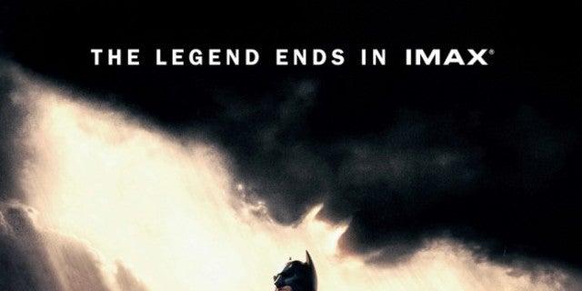 The-Dark-Knight-Rises-IMAX-Poster-691x1024