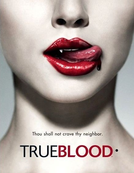 True Blood, The Newsroom Renewed by HBO