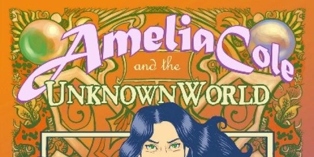 amelia-cole