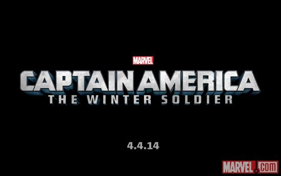 Captain America 2: Game of Thrones, Scott Pilgrim, Lost Alumni Rumored for Roles