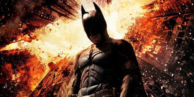 dark-knight-rises-poster-2-thumb1
