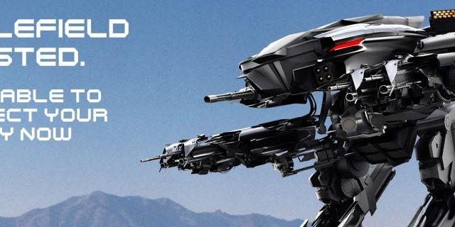 ed-209-robocop-2013