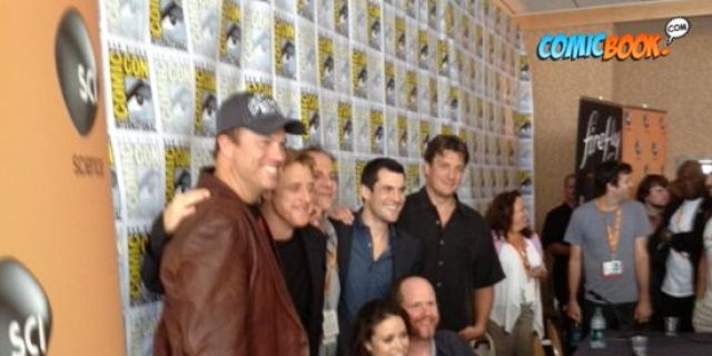 firefly-press-conference