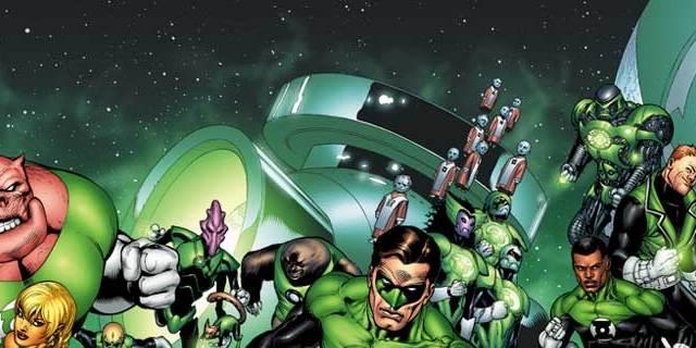 green-lantern-corps-geoff-johns