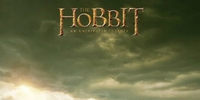 hobbit_comic_con_poster_-_2012_p