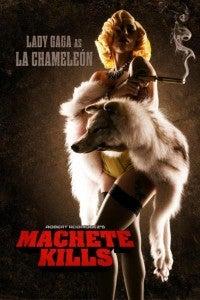 lady-gaga-machete-kills-poster_400x600
