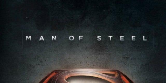 man-of-steel-licensing-image-500x613