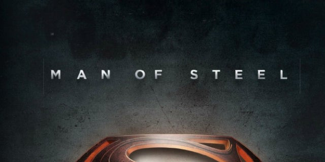 man-of-steel-licensing-image