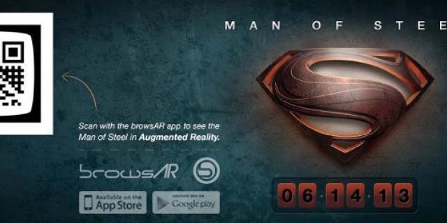 man-of-steel-qr