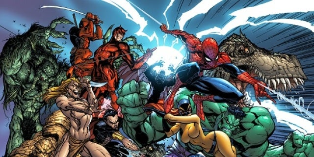 marvel-comics-heroes-campbell