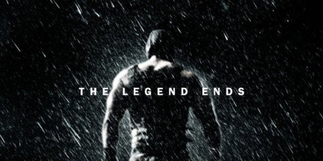new-dark-knight-rises-poster-hints-at-bane-s-brutality