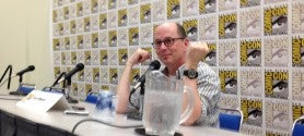 terry-moore-sdcc-2012