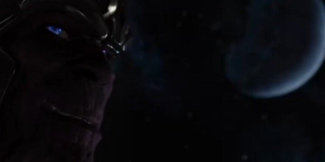 thanos-the-avengers-credits