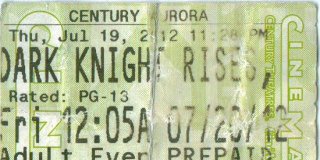 550_Ticket
