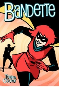 Bandette_issue_1-000