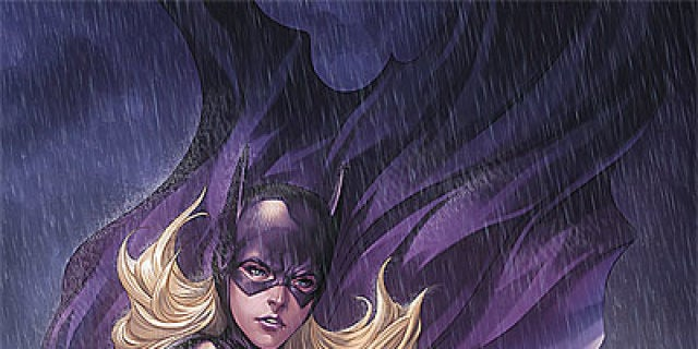 Batgirl_Stephanie_Brown