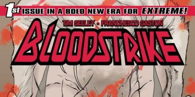 Bloodstrike26_coverD-585x900