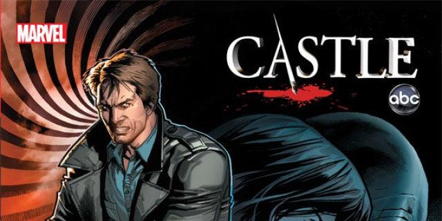 CastleRichardCastlesStormSeason_HC_Cover