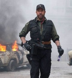 No-Expendables-3-for-Chuck-Norris