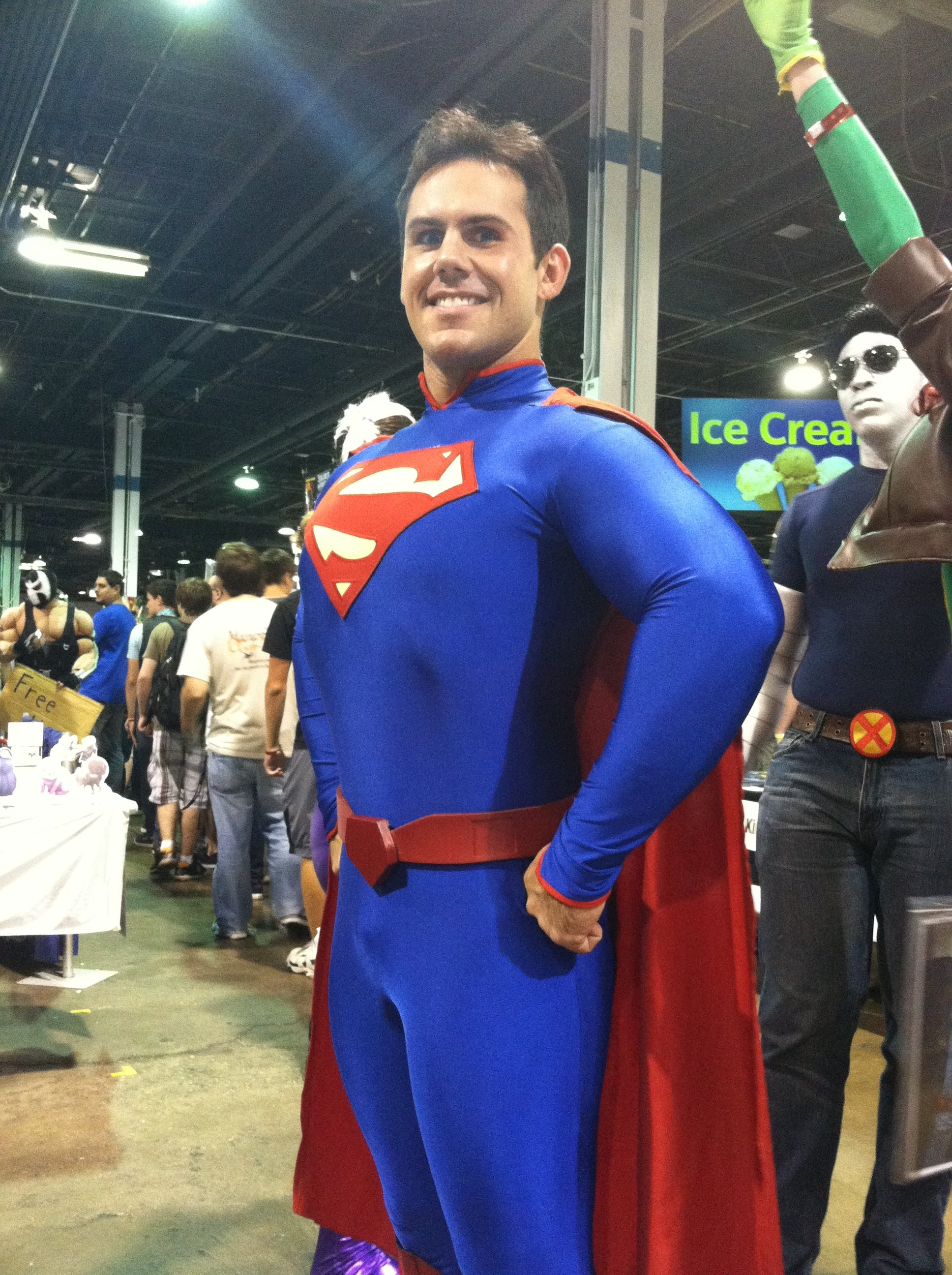 cosplay new 52 and suits on pinterest