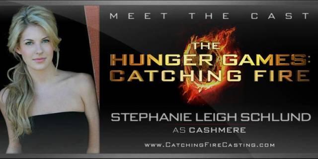Stephanie-Leigh-Schlund