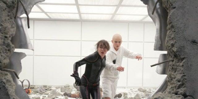 X_Men_3 - 30 - Ellen_Page