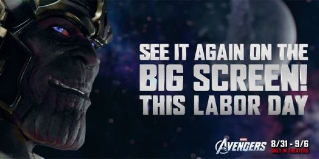 avengers-re-release