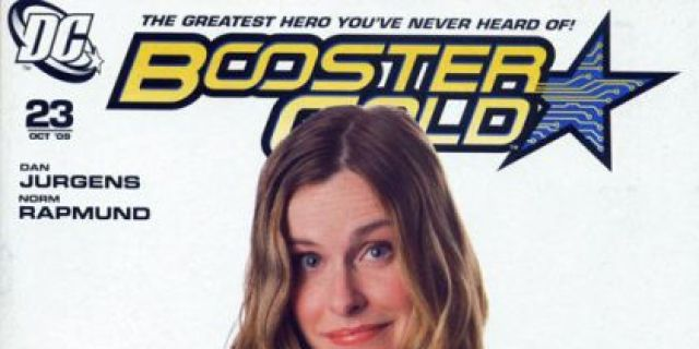 booster-gold-23